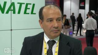 Anatel exige migração para IPv6 em 2015.
