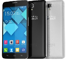 Alcatel-One-Touch-Idol-X+