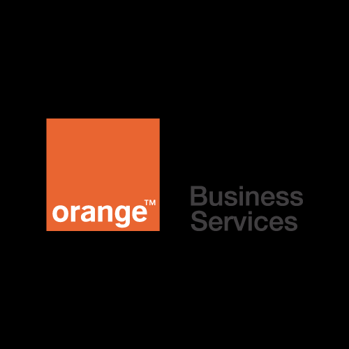 customer program director at orange business services nairacareer. Black Bedroom Furniture Sets. Home Design Ideas