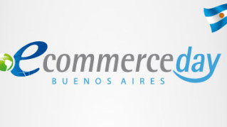 e-Commerce Day Buenos Aires 2015