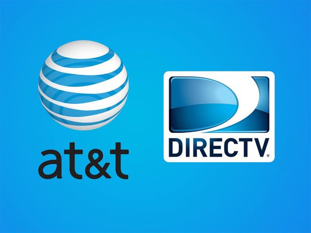 Direct Tv Cable And Internet >> Internet Business Direct Tv Internet Business