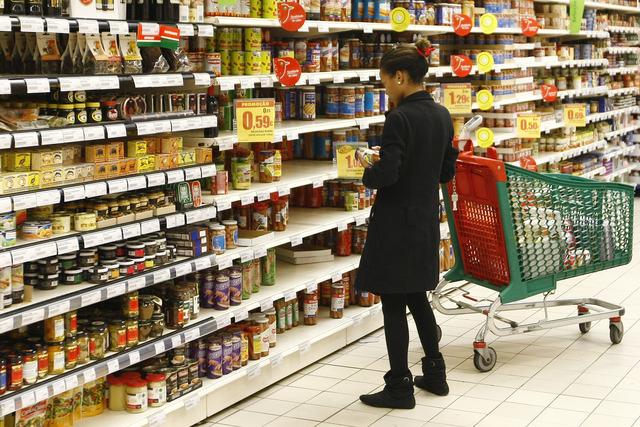"""in Store Media: """"Las personas van más veces por mes al punto de venta y  combinan misiones de compra de stokeo y de reposición"""""""