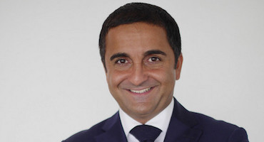 Amir Nahai, AccorHotels