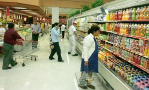 """In Store Media: """"En época de crisis, el desafío de las marcas es captar la atención de un shopper que cuida su economía"""""""