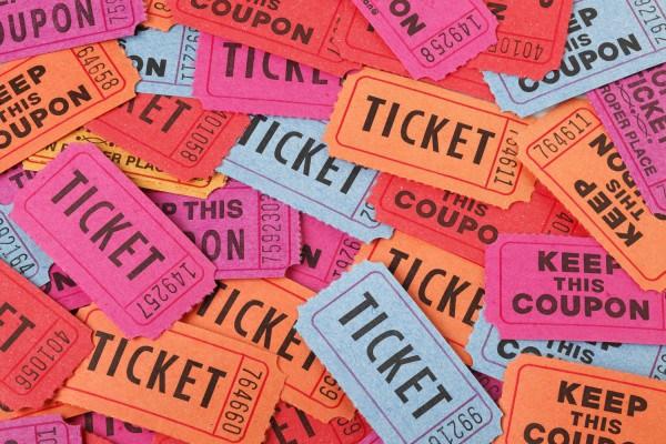 Ticketing llega a la Argentina para revolucionar la forma de vender entradas