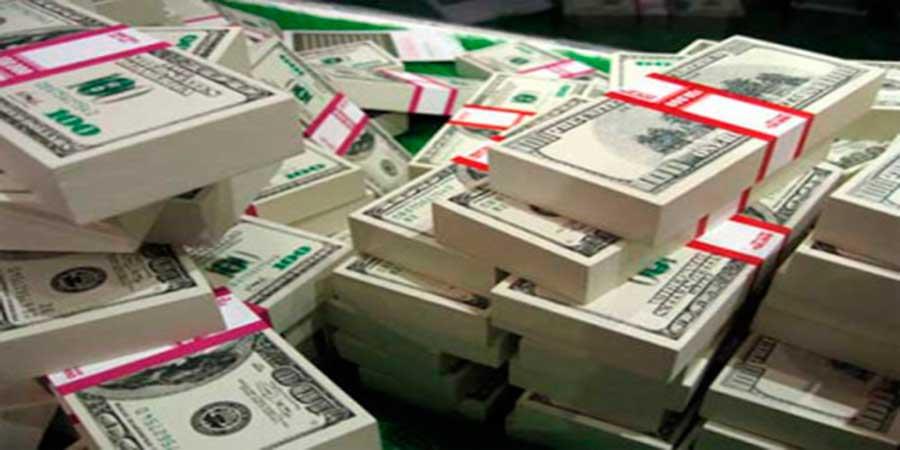 Argentina vuelve a los mercados internacionales de deuda con emisión por US$16.500 millones