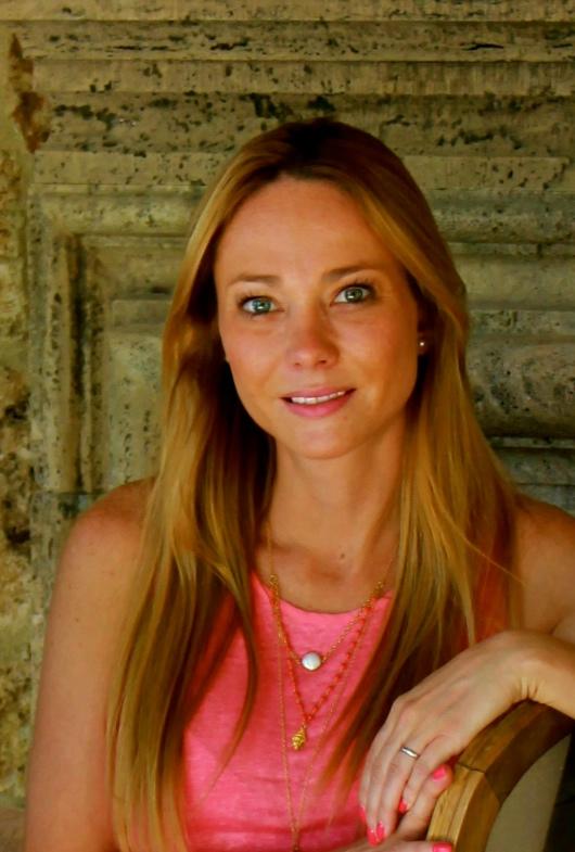 Melina Casco