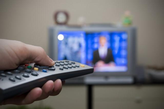 Cablevisión está habilitada para proveer telefonía fija