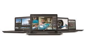 HP y NVIDIA presentan workstations de escritorio profesionales