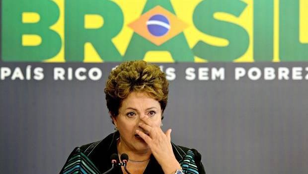 dilma_llora_brasil
