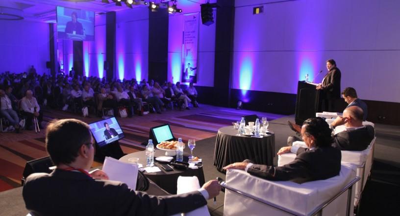 Argentina: Falta menos para EXPO EFI 2017