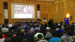 Sport Business Symposium