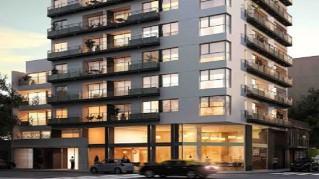 Real Estate en Buenos Aires