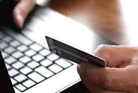 Finanzas online