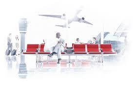 Sabre y Amazon Web Services apuestan a las soluciones Cloud para empresas de viajes y turismo