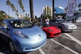 Los autos chinos regresan a México