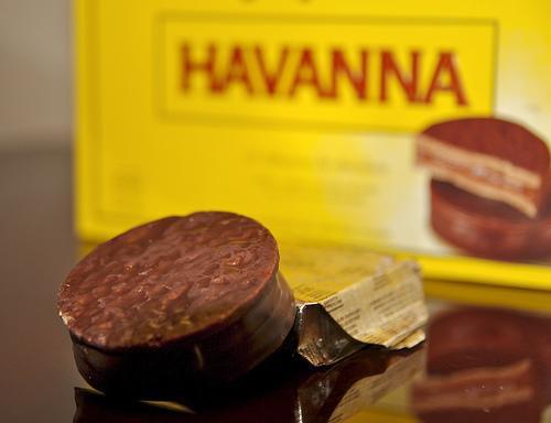 Havanna cotizará en la Bolsa de Comercio de Buenos Aires