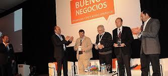 """Banco Galicia realizó el """"Encuentro Buenos Negocios Mendoza 2016"""""""