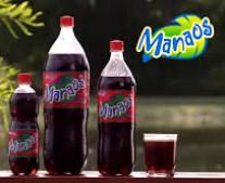 Manaos, tomá lo mejor de tu país