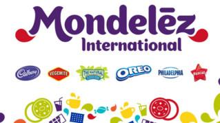 Mondelēz International invertirá U$S 55 millones en el Argentina