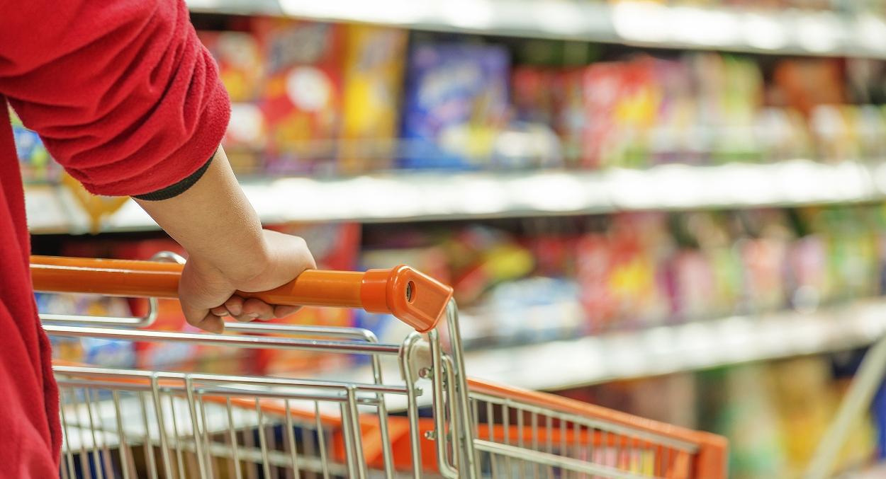 Chile: Aumenta consumo de marcas propias en supermercados