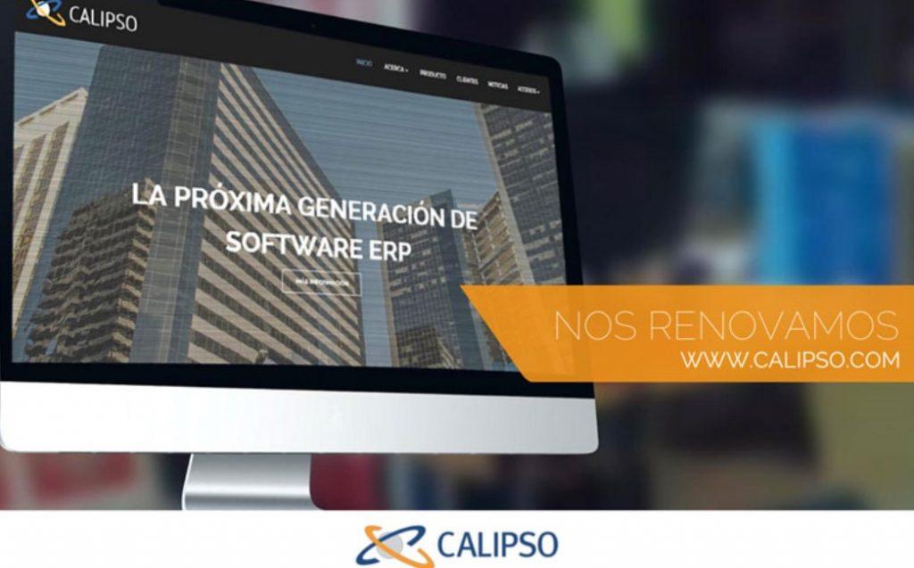 Calipso invierte en nueva tecnología para dispositivos móviles