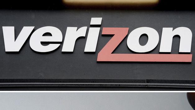 Verizon compra Yahoo por US$5.000 millones