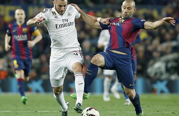 UE ordena al Barcelona, Real Madrid y otros 5 clubes españoles devolver ayudas estatales