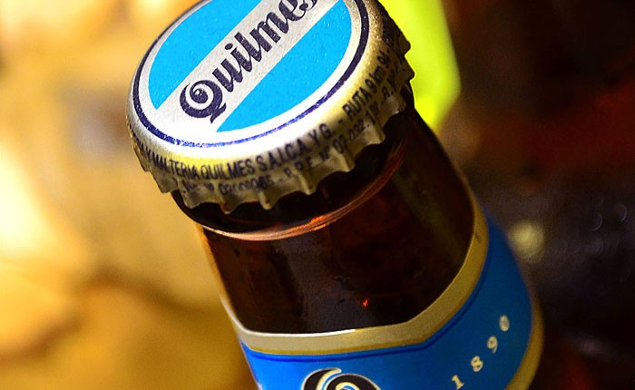Quilmes anunció inversiones por $ 26.870 millones