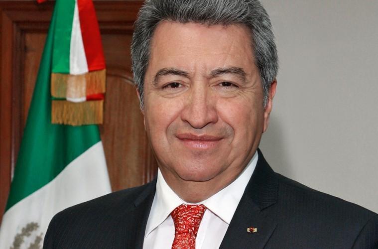 José Ignacio Piña Rojas, Panamá