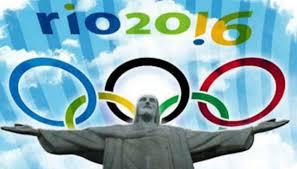 Juegos Olímpicos 2016, Rio 2016, Sport Business, Brasil