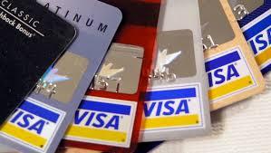 Visa deja de trabajar con bancos en Venezuela por falta de dólares