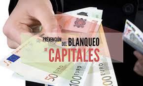 Argentina: El blanqueo de capitales favorecería al sector inmobiliario