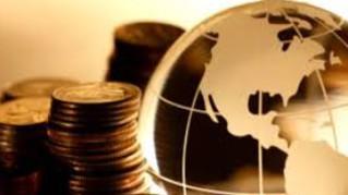 inmobiliarias Global 300