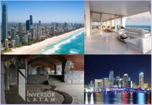 real-estate-inversorlatam