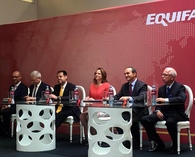 Equifax invierte USD$4.5 millones en su segundo centro de servicios en Costa Rica