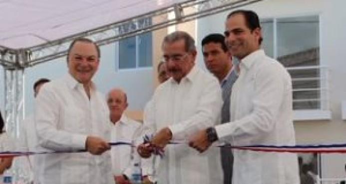 Nuevo Hotel Excellence El Carmen en República Dominicana