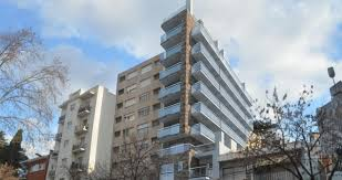 Real Estate en Montevideo