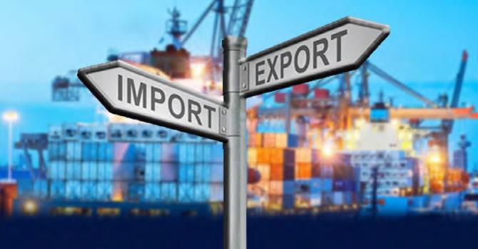 Colombia: Las grandes empresas concentran el 91% de las exportaciones del país