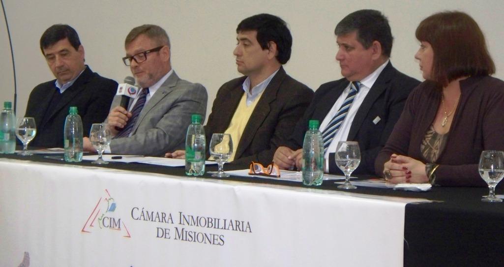 Congreso Latinoamericano Inmobiliario