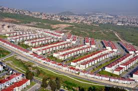 México: Se disparan los precios de las viviendas