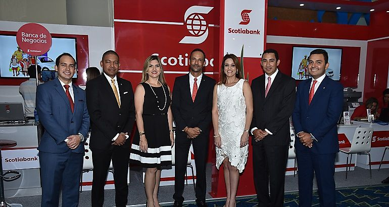 Scotiabank Panamá impulsa el crecimiento del mercado automotriz