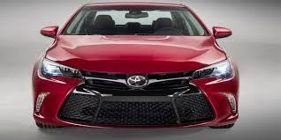 Toyota y Profeco envían a revisión vehículos Prius 2016-2017