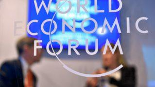 Argentina presente en el Foro Económico Mundial de Davos
