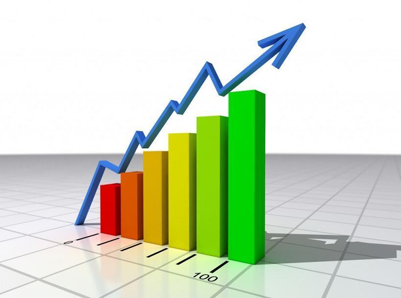 Adar Macro reconocido como el mejor fondo de inversión de mercados emergentes latinos