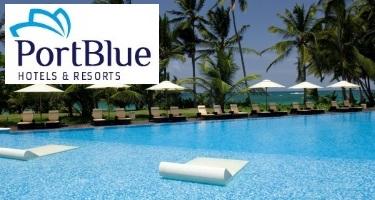 La cadena PortBlue Hotels compra el Sivory Punta Cana