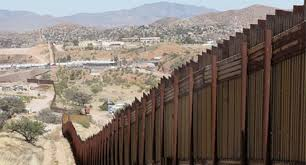 La Unasur rechaza el muro de Trump