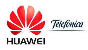 Telefónica y Huawei construirán una red a gran escala de vEPC