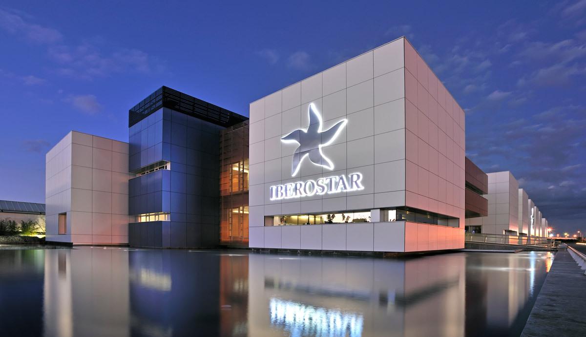 Grupo Iberostar facturó 2.025 millones de euros en 2016