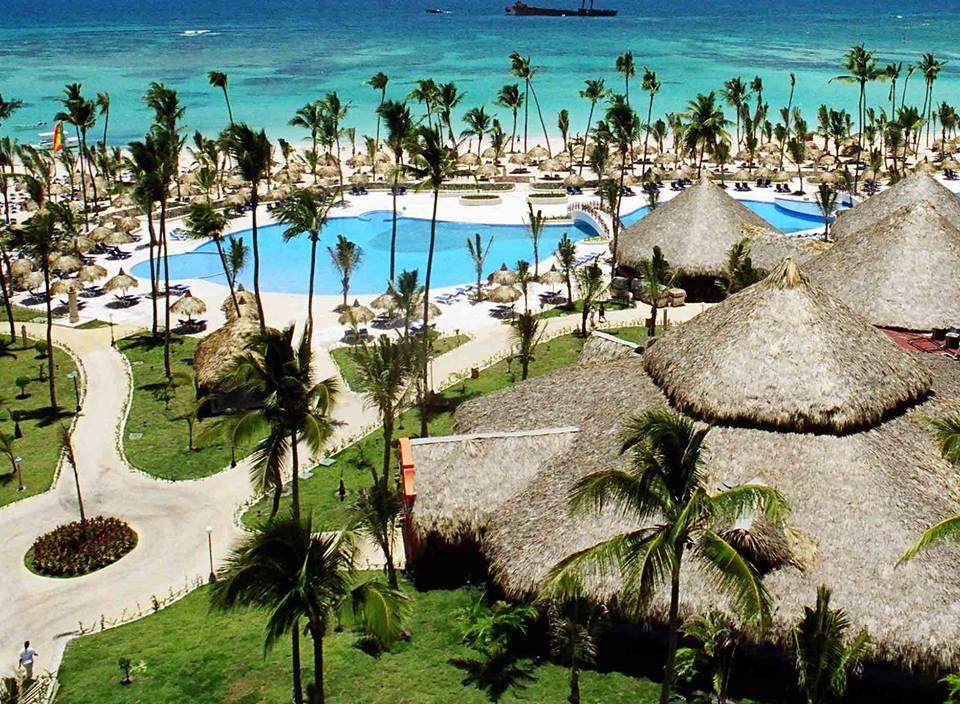 Los destinos predilectos de los paraguayos son el Caribe, Brasil y Encarnación